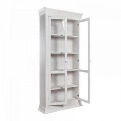 Двери шкафа для посуды Бостон (2 шт.)