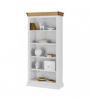 Шкаф для посуды Бостон 1000x305