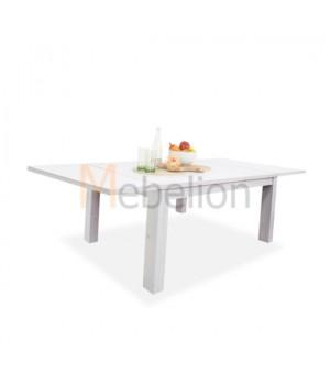 Приставка к столу обеденному Мэдисон Д.4181.3