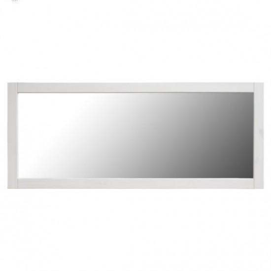 Зеркало Мэдисон, Д 7119