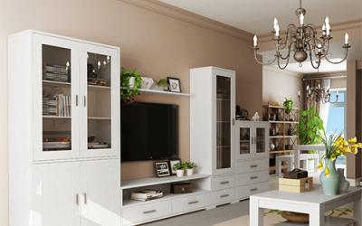 Какую мебель следует выбирать!?