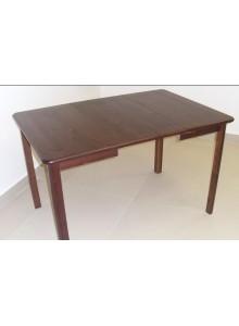 Стол обеденный Д 4191 - Э