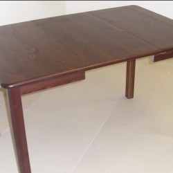Стол обеденный Д 4191
