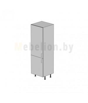 Шкафы-пеналы кухонный, 9001-76