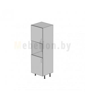 Шкафы-пеналы кухонный, 9001-77