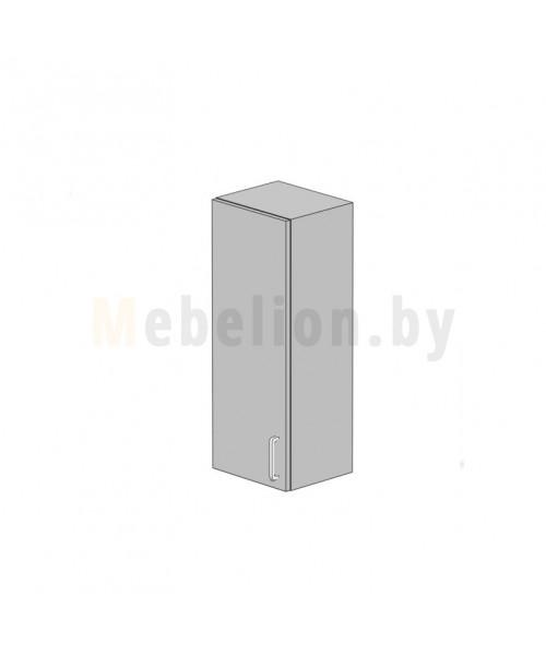 Шкаф верхний 35 см, Д 9001-51