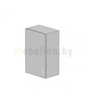 Шкаф верхний 45 см, Д 9001-3