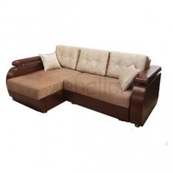 """Угловой диван """"Катрин 1"""""""