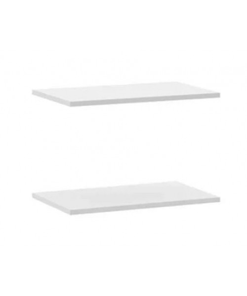 Комплект полок для шкафа Боцен, Д-7183-1.01