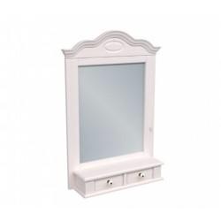 Зеркало полка Синди
