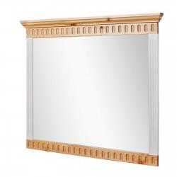 Зеркало Хельсинки модель Касса