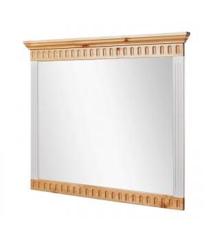 Зеркало Хельсинки модель Каса