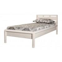 Кровать Мадейра, 90x200