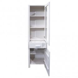 Шкаф одностворчатый Мадейра, Д 6162.2