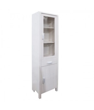 Шкаф одностворчатый Мадейра