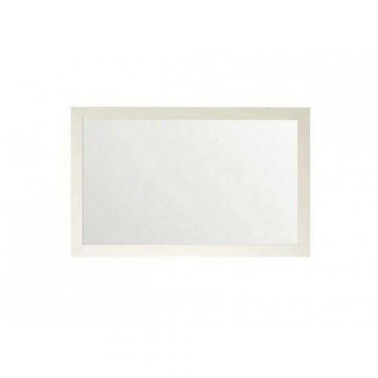 Зеркало Мадейра, Д 1133