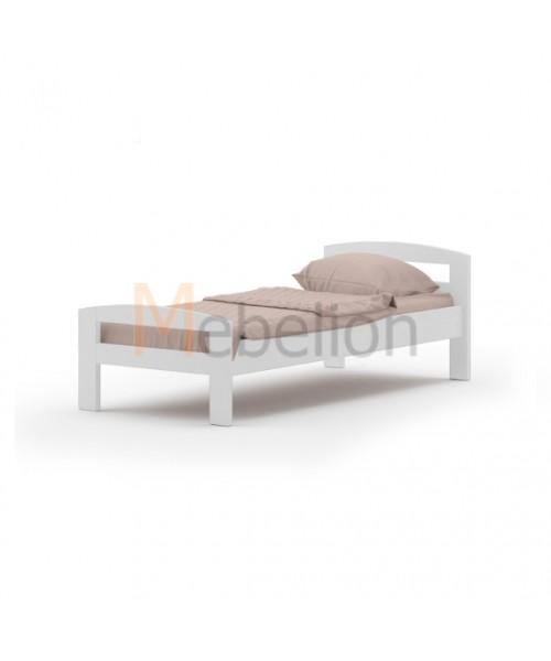 Кровать Симон, 90х200, Д 7352-2