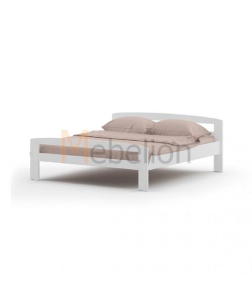 Кровать Симон, 160х200, Д 7352-8