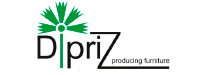 ООО Диприз - мебель из массива сосны