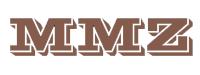 СП ММЦ - мебель из массива сосны